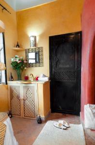 Riad Fuschia, Riads  Marrakech - big - 2