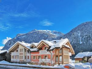 Casa Giovanni 355W - AbcAlberghi.com