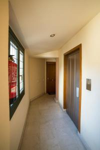 Alterhome Plaza España, Apartmány  Madrid - big - 30