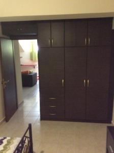 Modern Basement Apartment Gio Ii, Apartmány  Zakynthos Town - big - 9