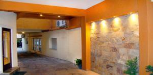 Hotel Playa, Отели  Вилья-Карлос-Пас - big - 9