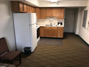 President Inn & Suites, Motely  Gettysburg - big - 4