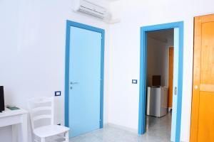 Camere D'Aragona, Affittacamere  Otranto - big - 51