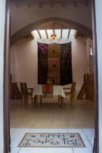 Neroli House, Nyaralók  Arhángelosz - big - 41