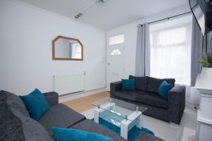 Lolite Homes - Draycott House - Rowley Regis