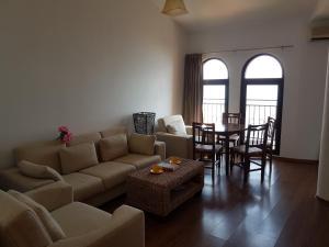 Bulgarienhus Marina apartments, Apartments  Aheloy - big - 18