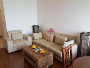 Bulgarienhus Marina apartments, Apartments  Aheloy - big - 34