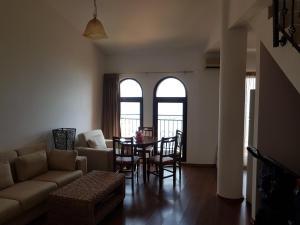 Bulgarienhus Marina apartments, Apartments  Aheloy - big - 28