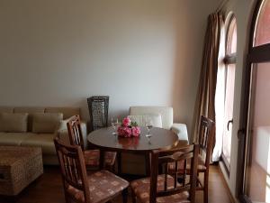 Bulgarienhus Marina apartments, Apartments  Aheloy - big - 14