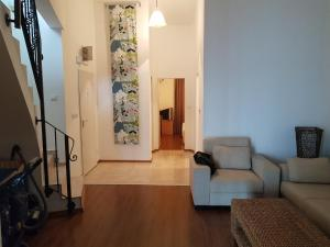 Bulgarienhus Marina apartments, Apartments  Aheloy - big - 70