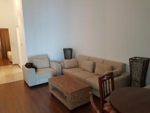 Bulgarienhus Marina apartments, Apartments  Aheloy - big - 69