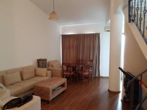 Bulgarienhus Marina apartments, Apartments  Aheloy - big - 67