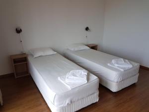 Bulgarienhus Marina apartments, Apartments  Aheloy - big - 24