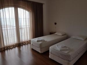 Bulgarienhus Marina apartments, Apartments  Aheloy - big - 23