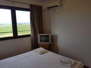 Bulgarienhus Marina apartments, Apartments  Aheloy - big - 4