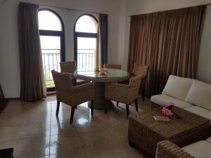 Bulgarienhus Marina apartments, Apartments  Aheloy - big - 85