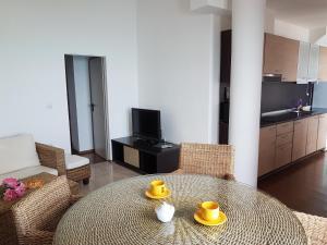 Bulgarienhus Marina apartments, Apartments  Aheloy - big - 83