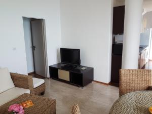 Bulgarienhus Marina apartments, Apartments  Aheloy - big - 82
