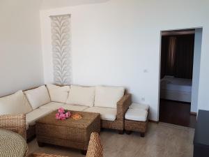 Bulgarienhus Marina apartments, Apartments  Aheloy - big - 81