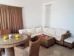Bulgarienhus Marina apartments, Apartments  Aheloy - big - 80