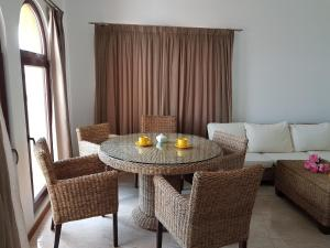 Bulgarienhus Marina apartments, Apartments  Aheloy - big - 79