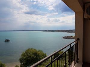 Bulgarienhus Marina apartments, Apartments  Aheloy - big - 74