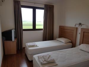 Bulgarienhus Marina apartments, Apartments  Aheloy - big - 72