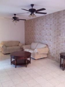 Casa Tlapala, Ferienhäuser  Cancún - big - 2