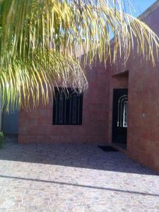 Casa Tlapala, Nyaralók  Cancún - big - 10