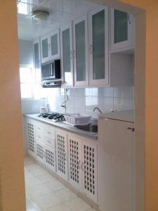 Casa Tlapala, Ferienhäuser  Cancún - big - 11