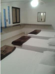 Casa Tlapala, Nyaralók  Cancún - big - 14