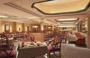 The Oberoi New Delhi, Отели  Нью-Дели - big - 29
