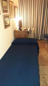 Nuevo Hotel Horus, Hotels  Zaragoza - big - 25