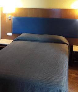 Nuevo Hotel Horus, Hotels  Zaragoza - big - 29