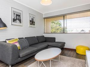 Rosalie 34, Apartments  Perth - big - 1