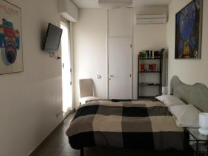 Mita Rooms & Apartment, Apartmány  Milán - big - 60