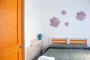 Camere D'Aragona, Affittacamere  Otranto - big - 56