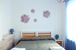 Camere D'Aragona, Affittacamere  Otranto - big - 57