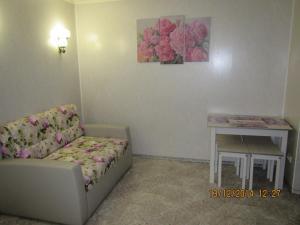 Dobriy gost apartment