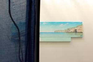 Camere D'Aragona, Affittacamere  Otranto - big - 62