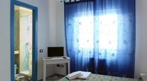 Camere D'Aragona, Affittacamere  Otranto - big - 64