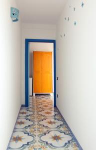 Camere D'Aragona, Affittacamere  Otranto - big - 67