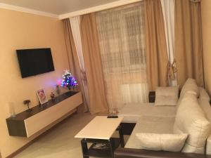 Апартаменты - Nikolayevka