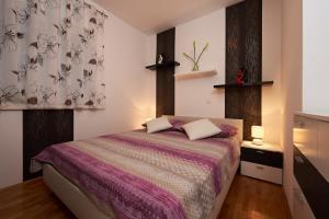 4* M&M Luxury apartment (FREE parking), Apartments  Trogir - big - 10