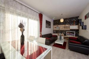4* M&M Luxury apartment (FREE parking), Apartments  Trogir - big - 22
