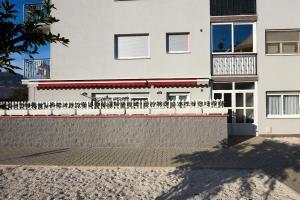 4* M&M Luxury apartment (FREE parking), Apartments  Trogir - big - 27