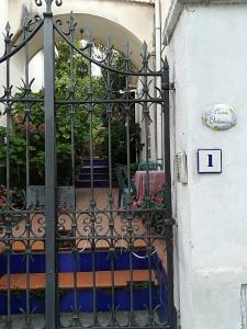 Casa Ortensia Amalfi Coast - AbcAlberghi.com