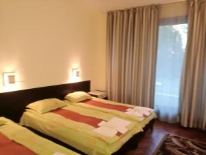 Russalka Hotel, Hotels  St. St. Constantine and Helena - big - 37