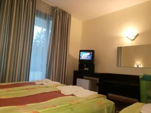 Russalka Hotel, Hotels  St. St. Constantine and Helena - big - 34