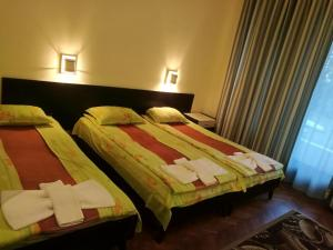 Russalka Hotel, Hotels  St. St. Constantine and Helena - big - 31